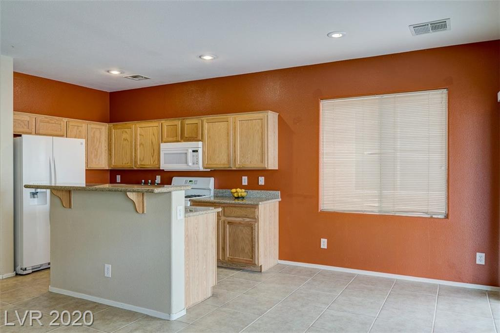 None 10925 Sadlers Wells St Henderson, NV 89052 small photo 6
