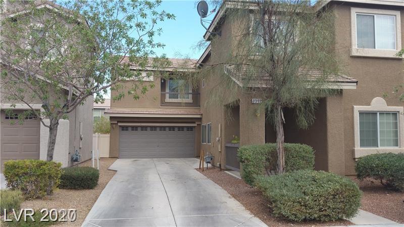 9382 Sconset Cove Ct Las Vegas NV 89178