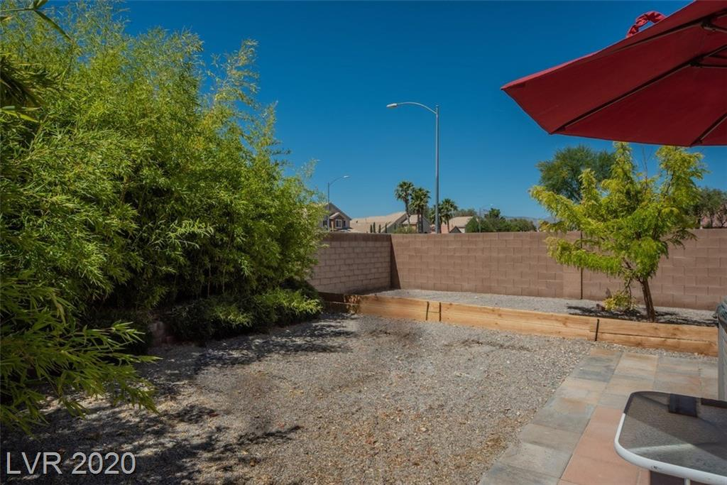 4917 Morning Splash Ave Las Vegas, NV 89131 - Photo 27