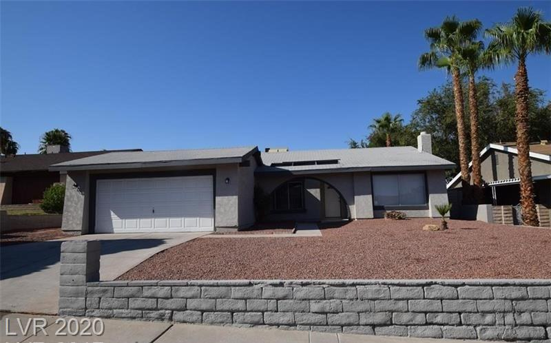 3960 Briarcrest Ct Las Vegas, NV 89120 - Photo 1