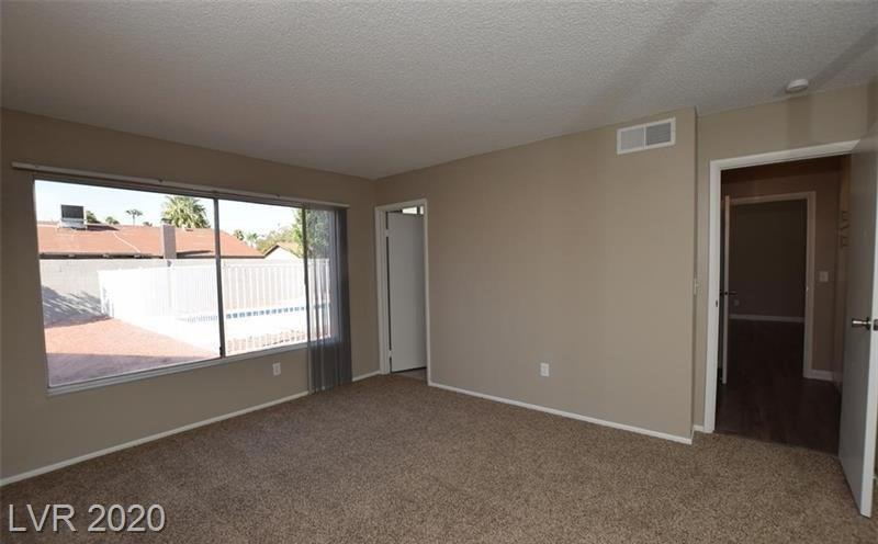 3960 Briarcrest Ct Las Vegas, NV 89120 - Photo 12