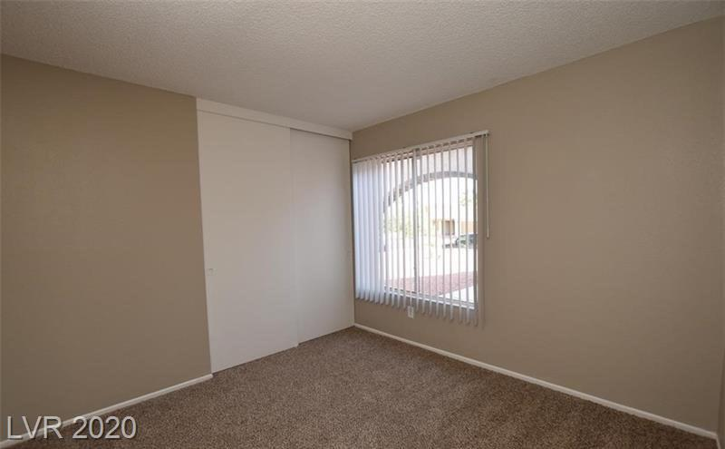 3960 Briarcrest Ct Las Vegas, NV 89120 - Photo 17