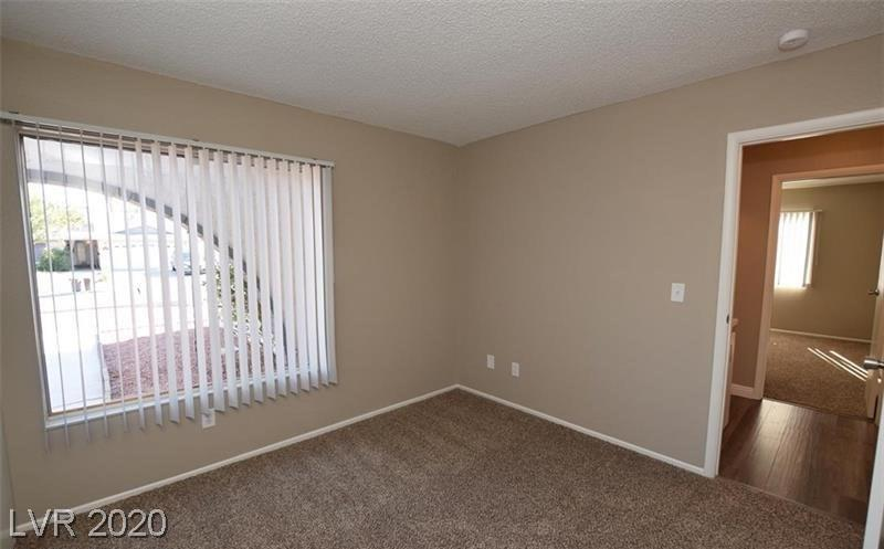 3960 Briarcrest Ct Las Vegas, NV 89120 - Photo 18