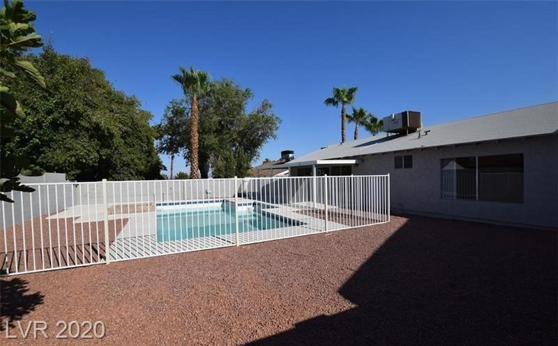 3960 Briarcrest Ct Las Vegas, NV 89120 - Photo 25