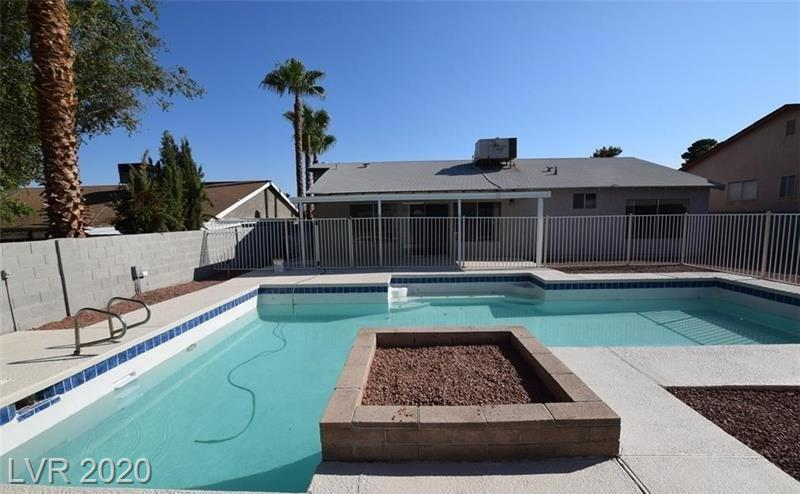 3960 Briarcrest Ct Las Vegas, NV 89120 - Photo 28