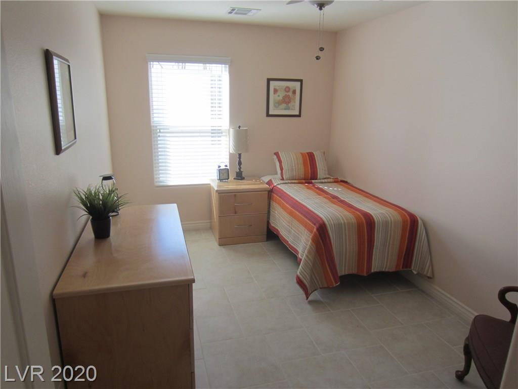 6737 Costa Brava Rd Las Vegas, NV 89146 - Photo 7