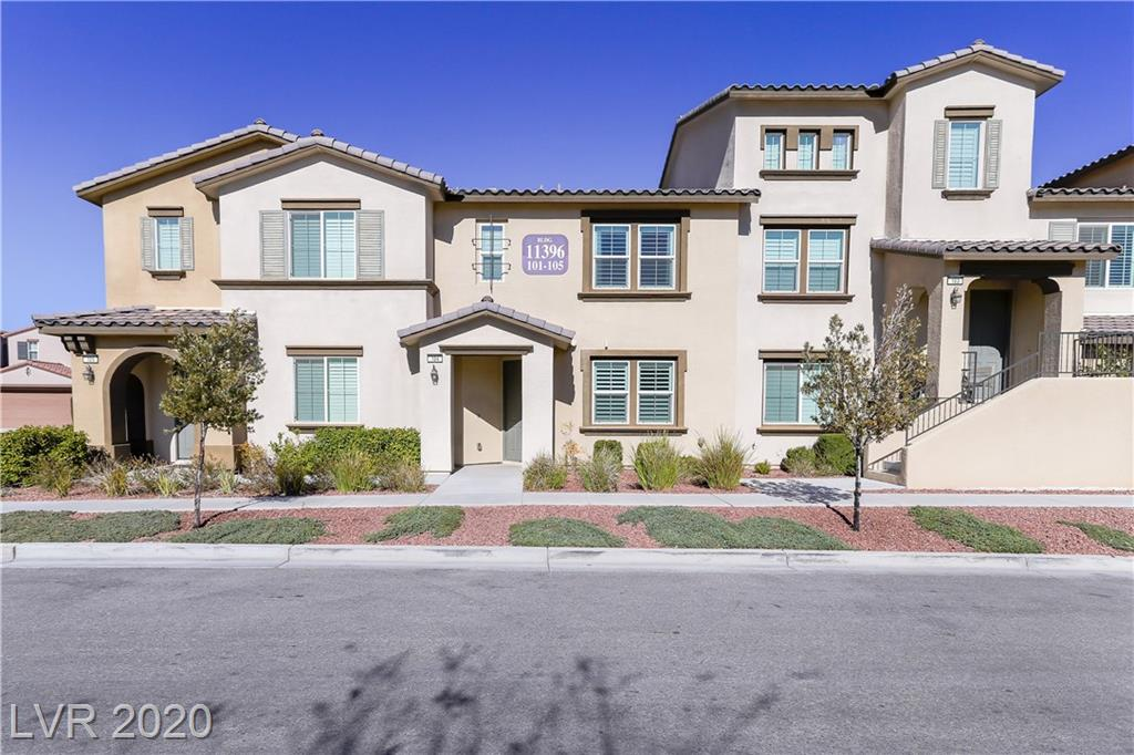 Summerlin 11396 Ogden Mills Dr 104 Las Vegas, NV 89135 small photo 1