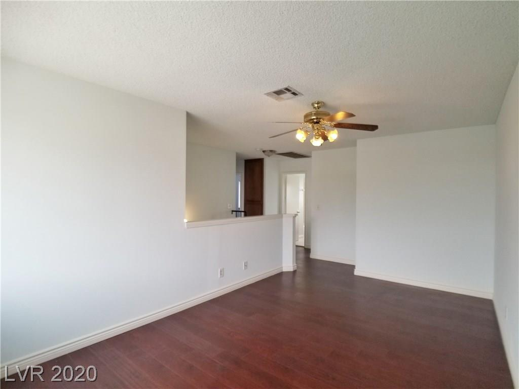 None 740 Kelso Way Las Vegas, NV 89107 small photo 14