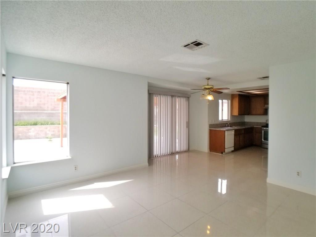 None 740 Kelso Way Las Vegas, NV 89107 small photo 6