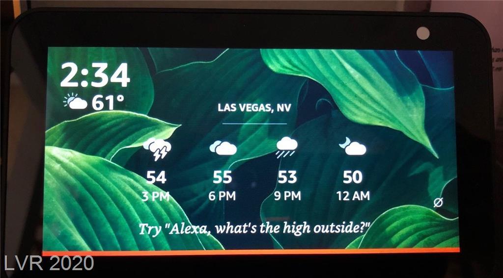 9192 Rolling Sky Dr 014 Las Vegas, NV 89178 - Photo 41