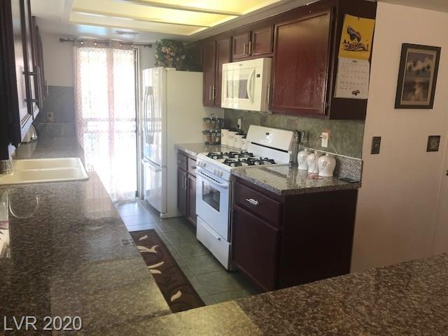 8241 Willeta Ave Las Vegas, NV 89145 - Photo 7