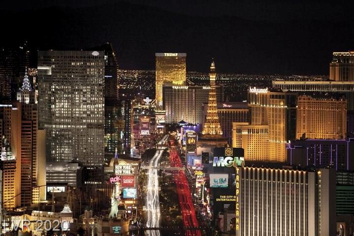 2000 Fashion Show Dr 4708 Las Vegas NV 89109