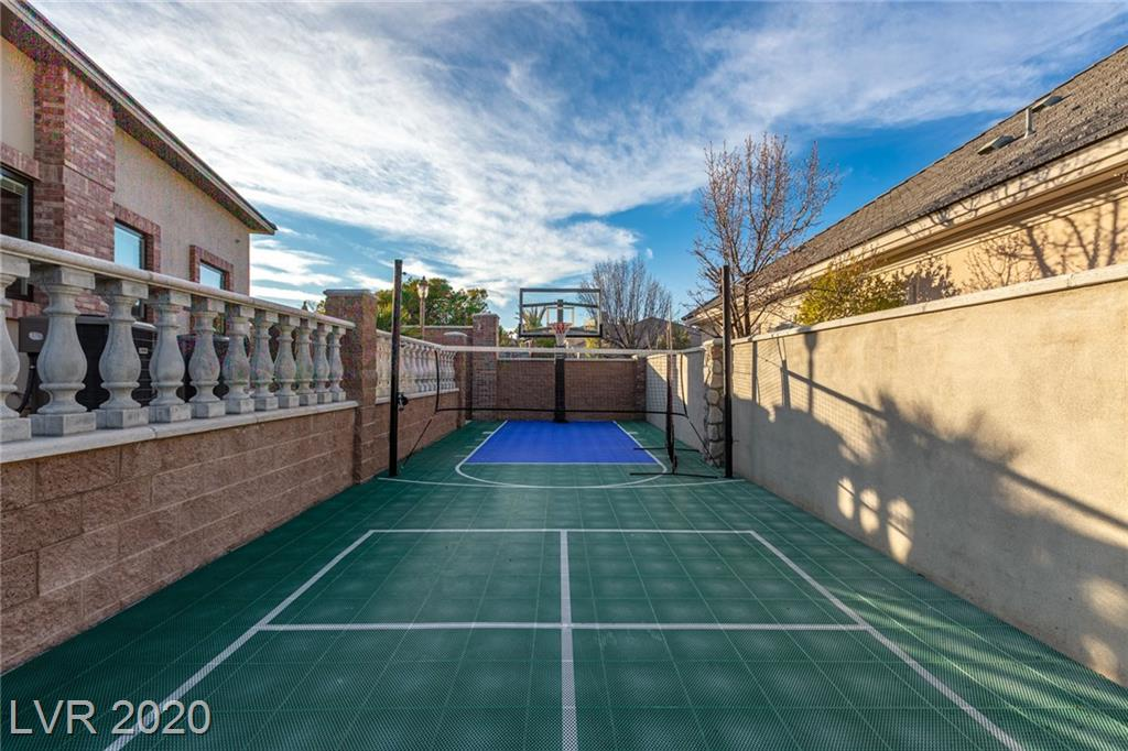 2908 Coast Line Ct Las Vegas, NV 89117 - Photo 35
