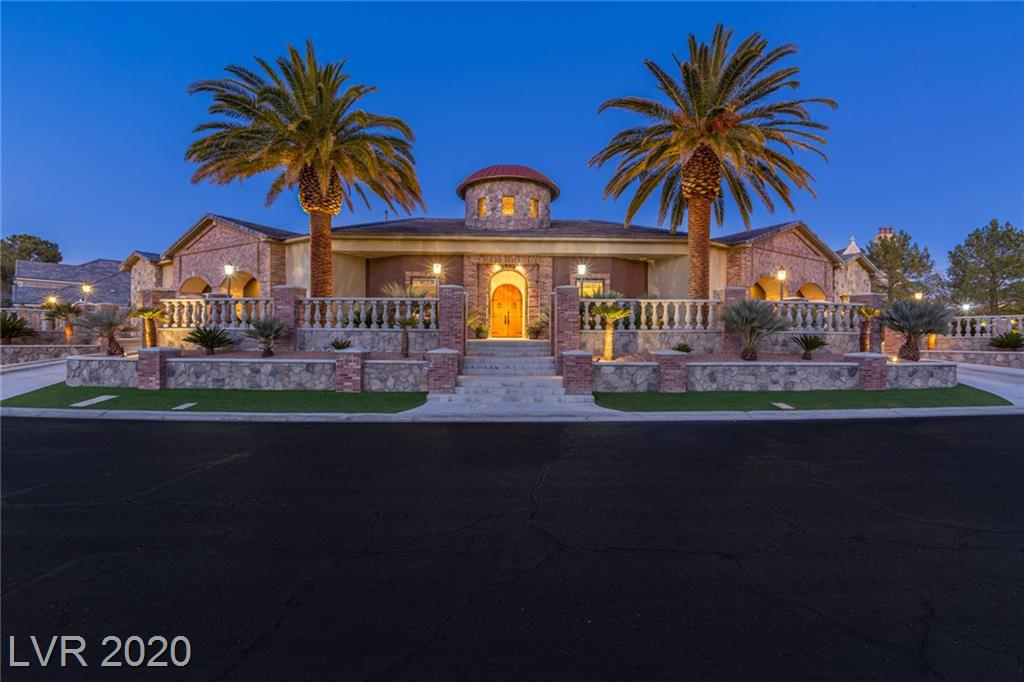 2908 Coast Line Ct Las Vegas, NV 89117 - Photo 36