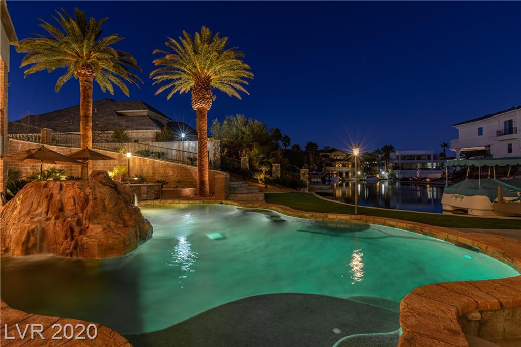 2908 Coast Line Ct Las Vegas, NV 89117 - Photo 41