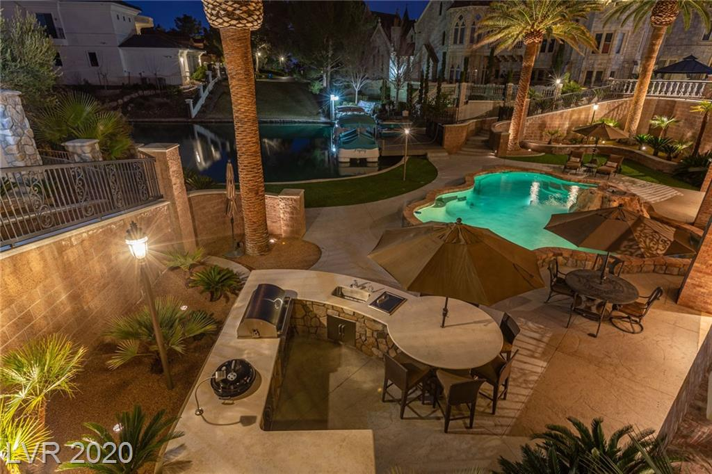 2908 Coast Line Ct Las Vegas, NV 89117 - Photo 42