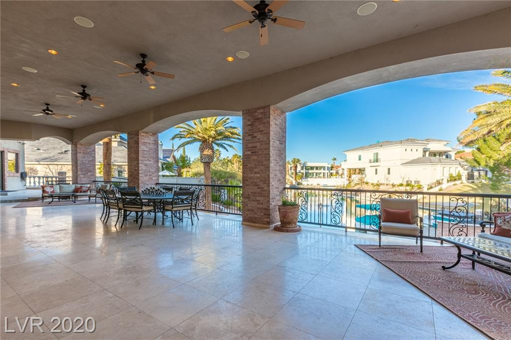 2908 Coast Line Ct Las Vegas, NV 89117 - Photo 43