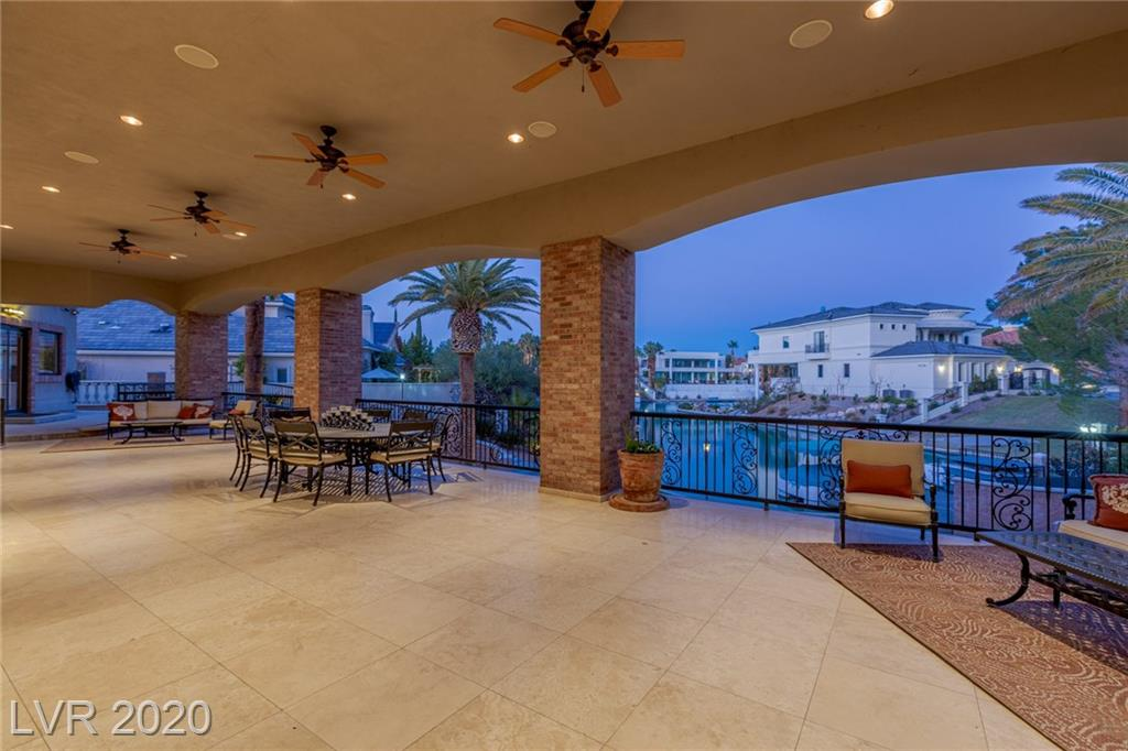 2908 Coast Line Ct Las Vegas, NV 89117 - Photo 44