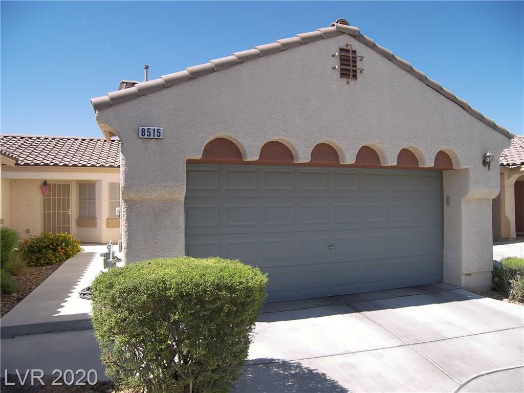 8515 Dyker Heights Ave Las Vegas NV 89178