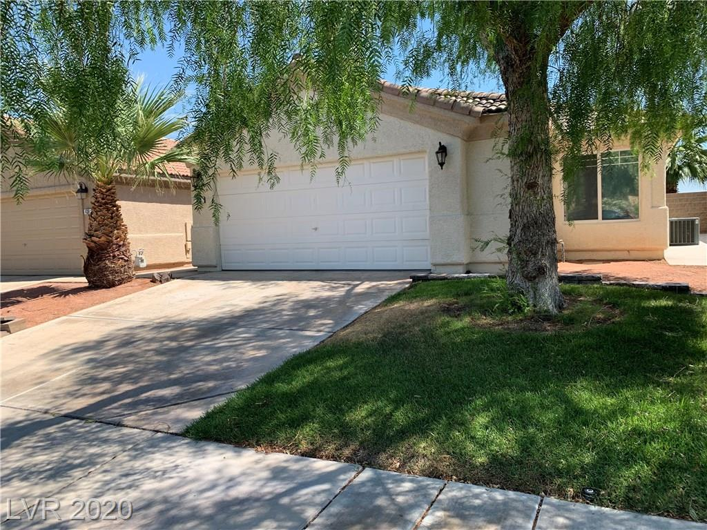 438 Waterbrook Dr Henderson NV 89015