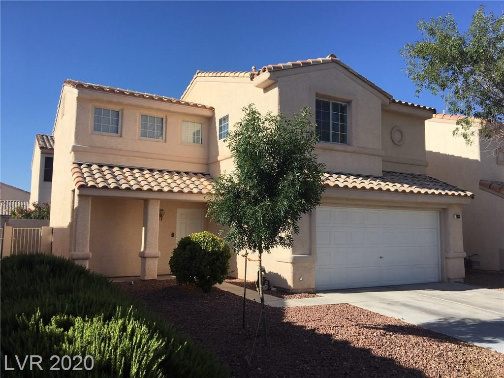 7833 Sungrove Ct Las Vegas NV 89131