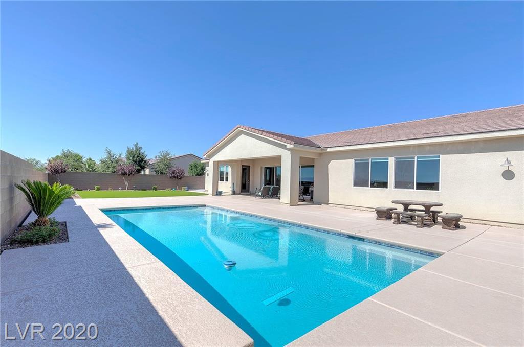 8336 Sweetwater Creek Way Las Vegas NV 89113