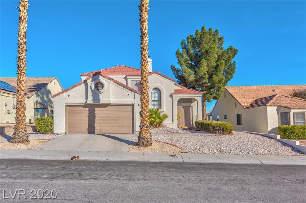 3020 Donnegal Bay Las Vegas NV 89117