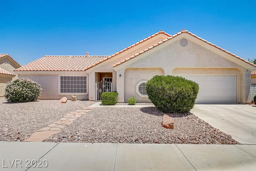 4104 Rimgate Las Vegas NV 89129