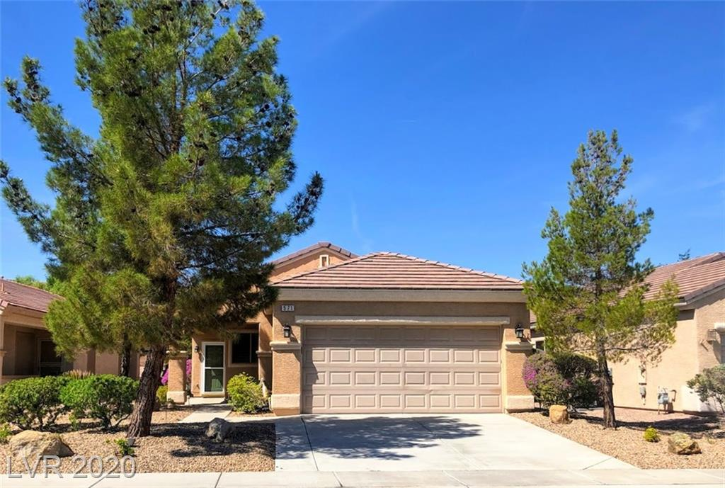 571 Carmel Mesa Drive Henderson NV 89012