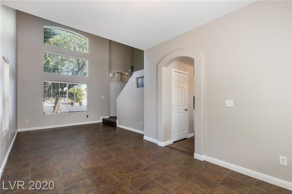 2550 Stonequist Ave Henderson, NV 89052 - Photo 10