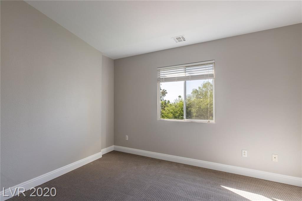 2550 Stonequist Ave Henderson, NV 89052 - Photo 16
