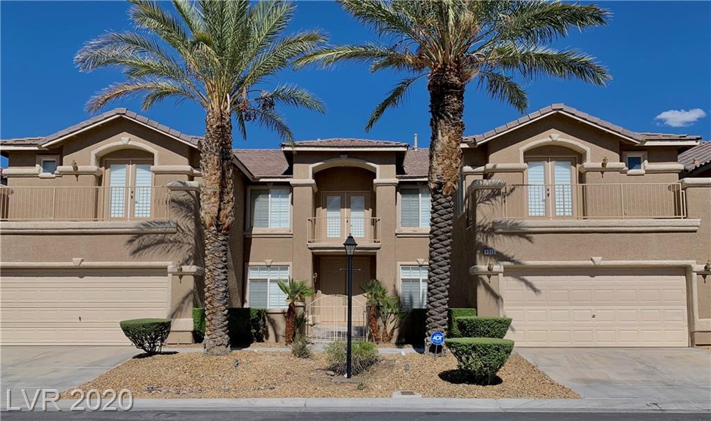 9312 Harrow Rock Las Vegas NV 89143