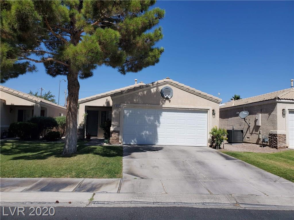 3253 Sutters Fort Street North Las Vegas NV 89032