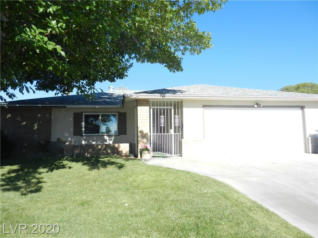 216 Candlelight St Las Vegas, NV 89145 - Photo 1
