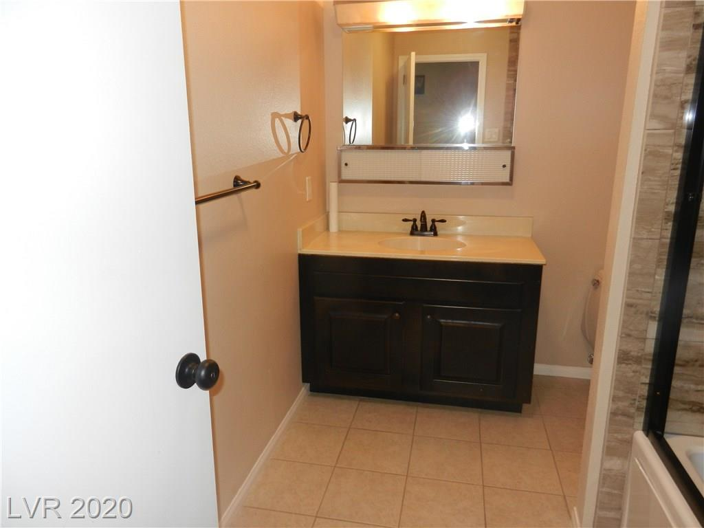 216 Candlelight St Las Vegas, NV 89145 - Photo 15