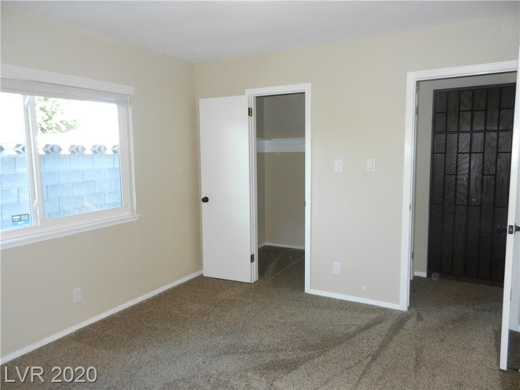 216 Candlelight St Las Vegas, NV 89145 - Photo 17