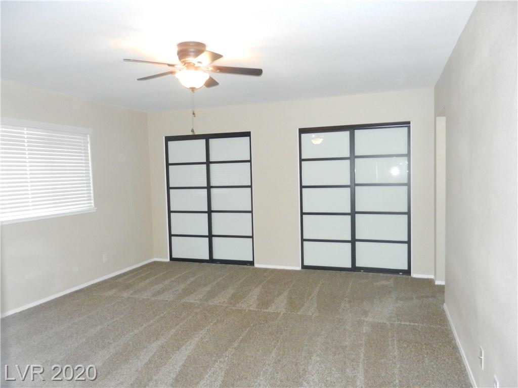 216 Candlelight St Las Vegas, NV 89145 - Photo 19