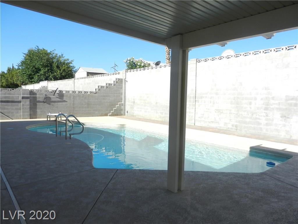 216 Candlelight St Las Vegas, NV 89145 - Photo 25