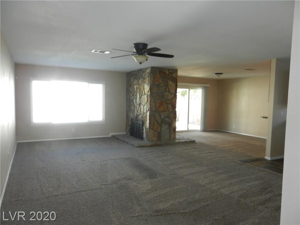 216 Candlelight St Las Vegas, NV 89145 - Photo 2
