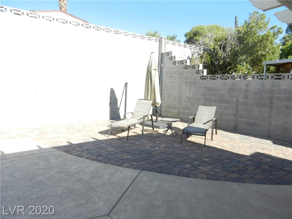 216 Candlelight St Las Vegas, NV 89145 - Photo 29