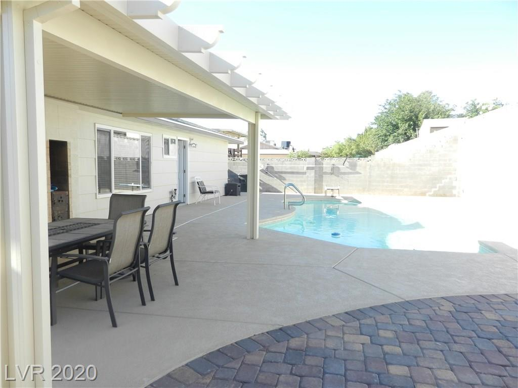 216 Candlelight St Las Vegas, NV 89145 - Photo 30