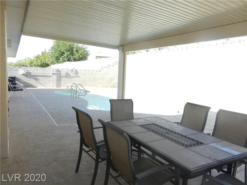 216 Candlelight St Las Vegas, NV 89145 - Photo 31