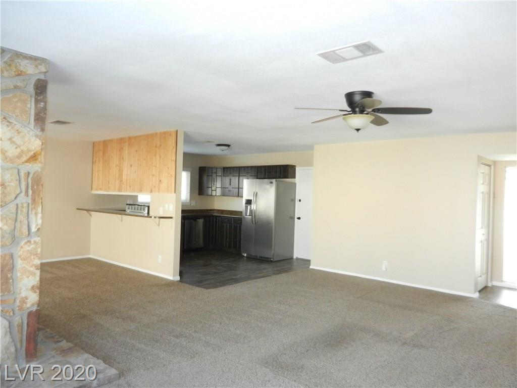 216 Candlelight St Las Vegas, NV 89145 - Photo 6