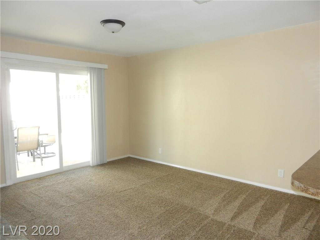 216 Candlelight St Las Vegas, NV 89145 - Photo 7