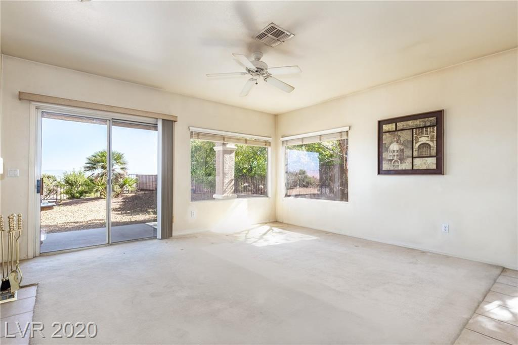 2628 Arimo Dr Henderson, NV 89052 - Photo 9