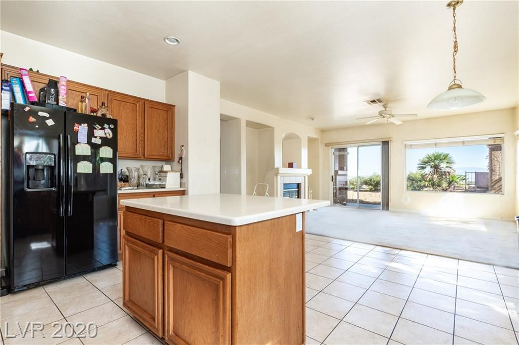 2628 Arimo Dr Henderson, NV 89052 - Photo 10