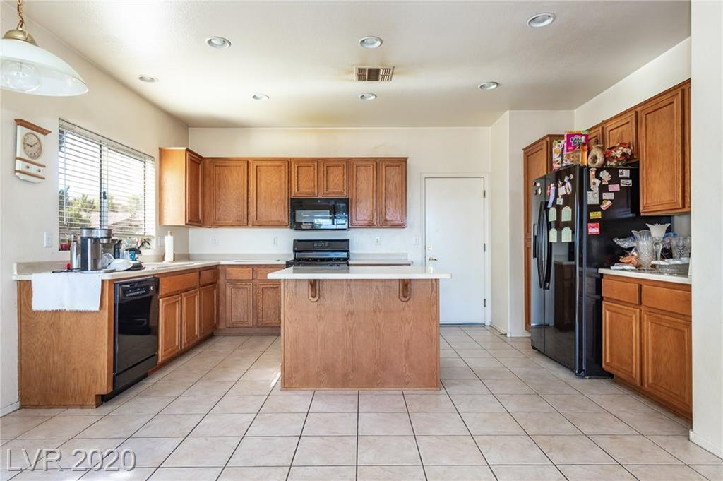 2628 Arimo Dr Henderson, NV 89052 - Photo 11