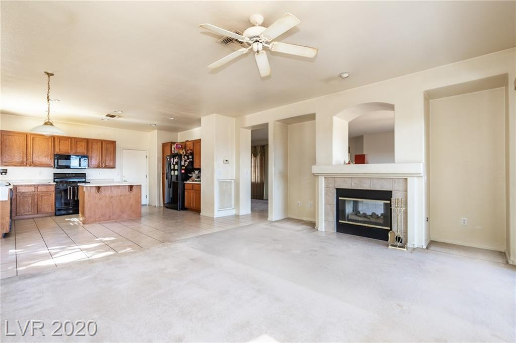 2628 Arimo Dr Henderson, NV 89052 - Photo 14
