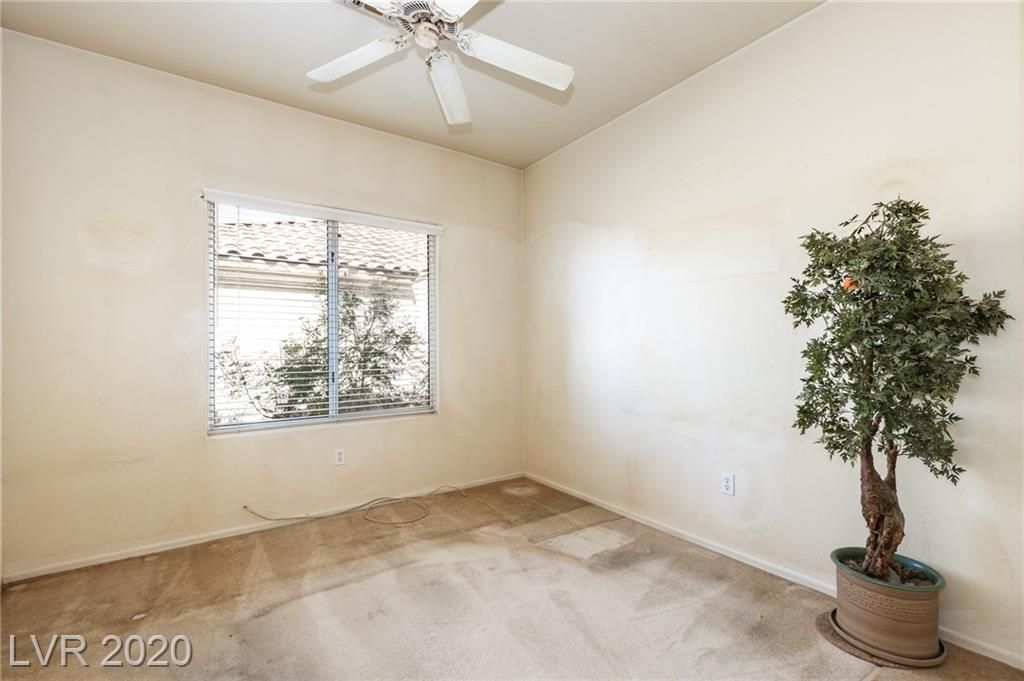 2628 Arimo Dr Henderson, NV 89052 - Photo 17