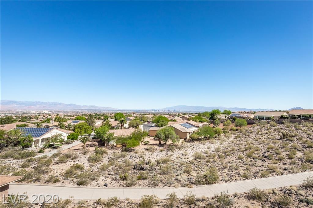 2628 Arimo Dr Henderson, NV 89052 - Photo 22
